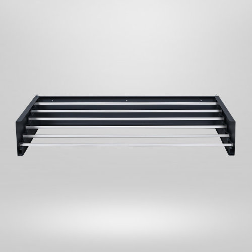 Product image -