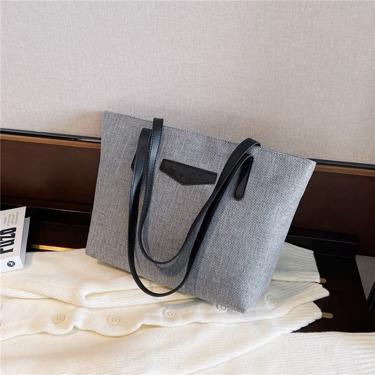 Public product photo